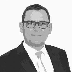 Dr. Olaf Schrödel / Geschäftsführender Gesellschafter digitalimpuls GmbH