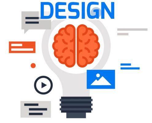 5D Vorgehen zur Digitalisierung: Schritt 2 - Design