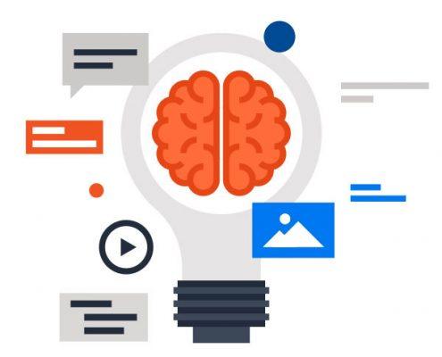Den Kundennutzen im Fokus: kundenzentriert ist mehr als kundenorientiert
