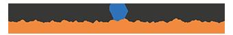 digital impuls GmbH - Kundenzentrierte Unternehmensentwicklung