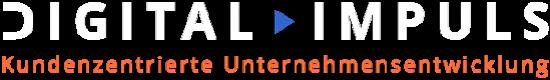 Digitalimpuls GmbH Kundenzentrierte Unternehmensentwicklung | Dr. Olaf Schrödel
